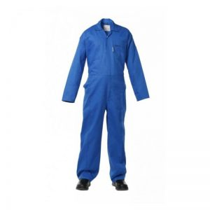 POLYSTER COVERALLS