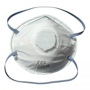 DISPOSIBLE MASKS