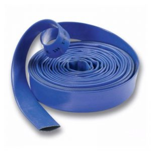 DELIVERY HOSES (LAY FLAT HOSES)