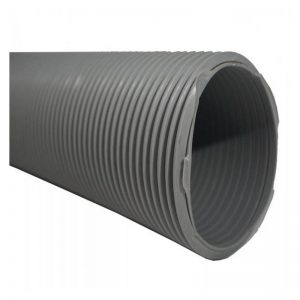 DUCT HOSES (FLEXIBLE HOSES)