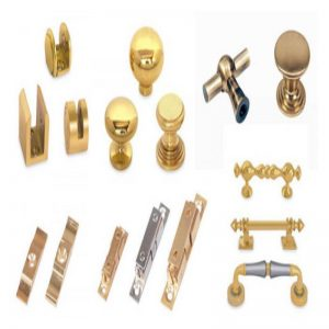 LOCKS & ACCESSORIES